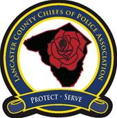 CASE.Logo.Chief of Police
